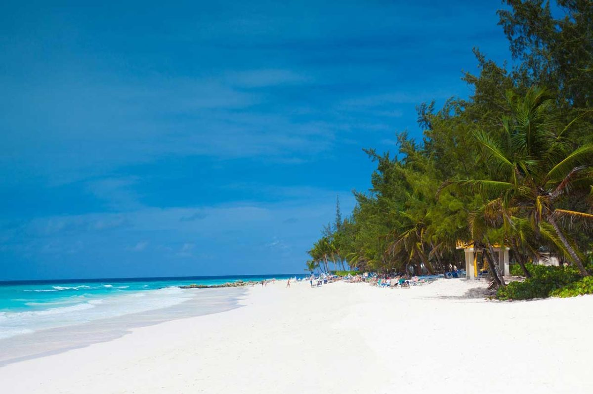 Why use The Holiday Concierge Barbados?