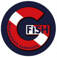 Partner - Fish Watersports Barbados