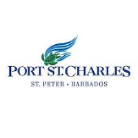 Partner - Port St Charles