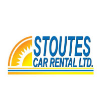 Partner - Stoutes Car Rental